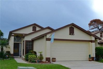 124 Thornberry Drive, Casselberry, FL 32707 - MLS#: O5731009