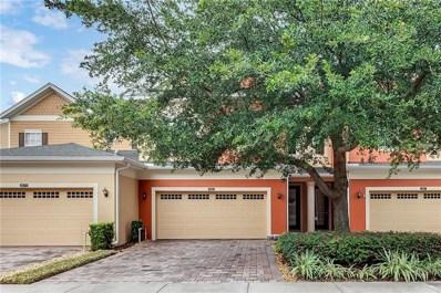 3883 Oakington Pl, Longwood, FL 32779 - MLS#: O5731022