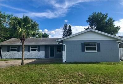 10636 Jane Eyre Drive, Orlando, FL 32825 - #: O5731027