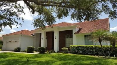 3178 Zaharias Drive, Orlando, FL 32837 - MLS#: O5731033