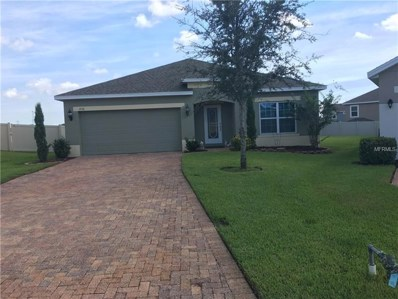 1756 Bonser Road, Minneola, FL 34715 - #: O5731042