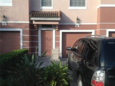 5015 Tideview Circle UNIT 44, Orlando, FL 32819 - MLS#: O5731056