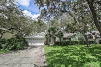5124 Neponset Avenue, Orlando, FL 32808 - MLS#: O5731070