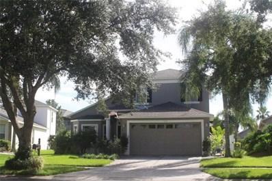 1142 Maidenmoor Road, Winter Garden, FL 34787 - MLS#: O5731099