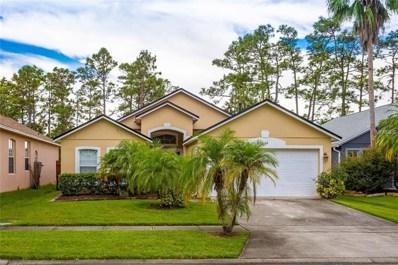 518 Fitzwilliam Way, Orlando, FL 32828 - MLS#: O5731136