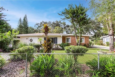 1504 Idaho Avenue, Belle Isle, FL 32809 - MLS#: O5731159