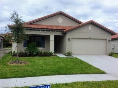 2925 Casabella Drive, Kissimmee, FL 34744 - MLS#: O5731166
