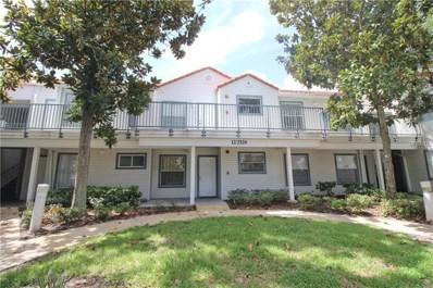 2528 Woodgate Boulevard UNIT 103, Orlando, FL 32822 - MLS#: O5731176