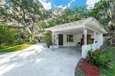2303 Amherst Avenue, Orlando, FL 32804 - MLS#: O5731193
