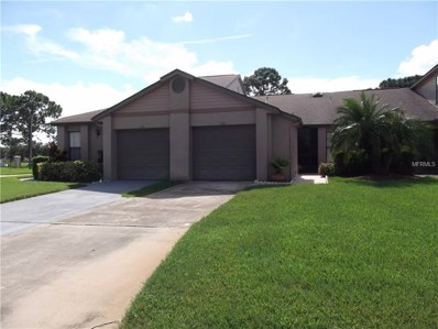 152 Lakepointe Circle, Kissimmee, FL 34743 - MLS#: O5731196