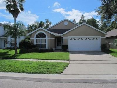 13362 Heron Cove Drive, Orlando, FL 32837 - MLS#: O5731224