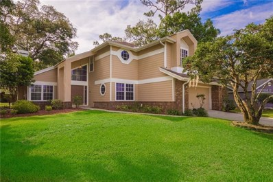 118 Oak View Circle, Lake Mary, FL 32746 - #: O5731239