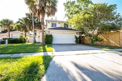 3208 Townsend Court, Kissimmee, FL 34743 - MLS#: O5731241
