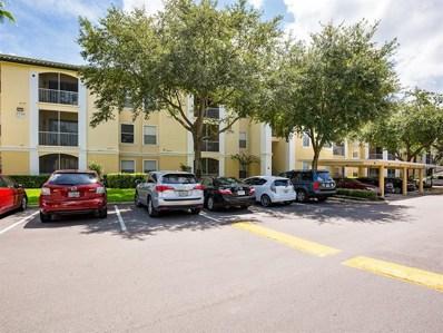 2729 Maitland Crossing Way UNIT 1-305, Orlando, FL 32810 - MLS#: O5731252