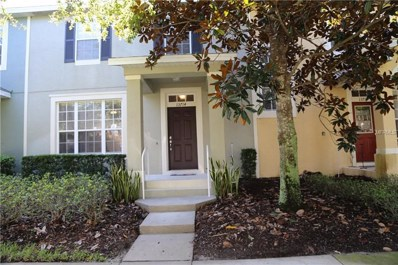 13714 Lensdale Lane, Windermere, FL 34786 - MLS#: O5731275