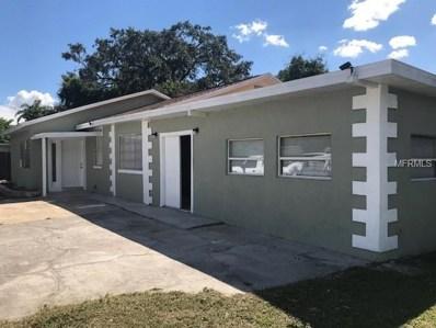 1610 S Rio Grande Avenue, Orlando, FL 32805 - MLS#: O5731317