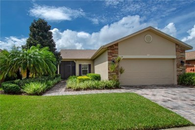 119 Verona Drive, Poinciana, FL 34759 - MLS#: O5731333