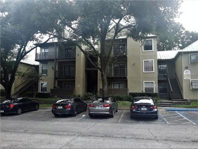 234 Afton Square UNIT 305, Altamonte Springs, FL 32714 - MLS#: O5731337