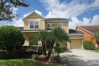 5014 Wise Bird Drive, Windermere, FL 34786 - MLS#: O5731359