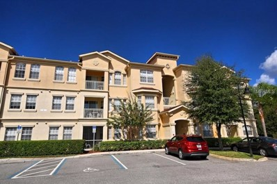 701 Terrace Ridge Circle UNIT 701, Davenport, FL 33896 - MLS#: O5731387