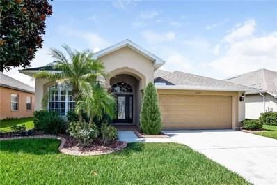 16318 Dinsdale Drive, Spring Hill, FL 34610 - MLS#: O5731394