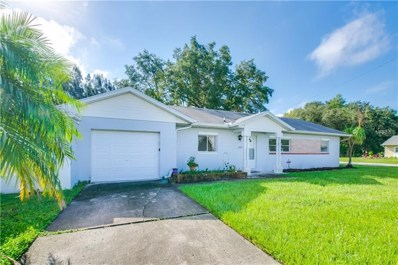 3293 Little Sound Drive, Orlando, FL 32827 - MLS#: O5731404