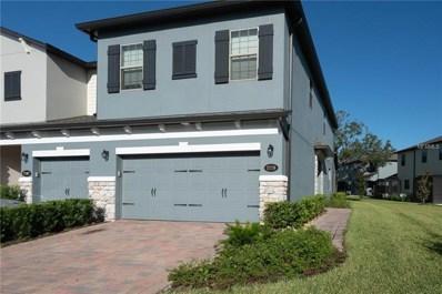 2778 Econ Landing Boulevard, Orlando, FL 32825 - #: O5731415