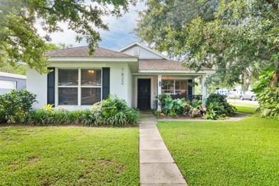 1622 Courtland Street, Orlando, FL 32804 - MLS#: O5731421