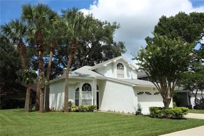 1108 Piedmont Oaks Drive, Apopka, FL 32703 - MLS#: O5731435