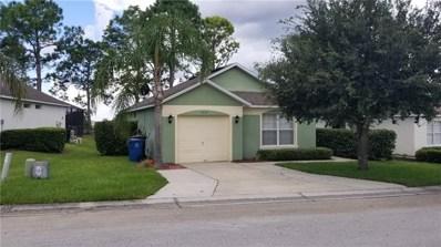 2636 Hemingway Avenue, Haines City, FL 33844 - MLS#: O5731436