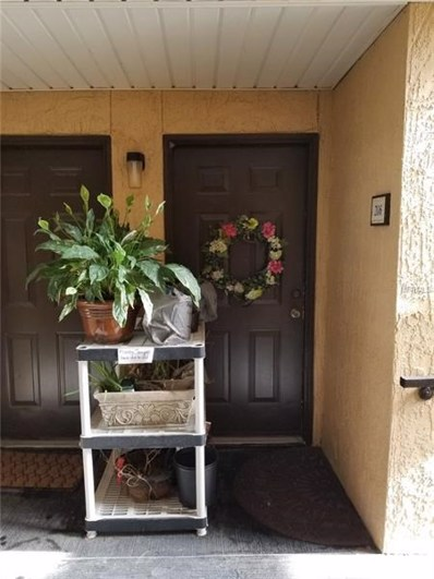 8837 Latrec Avenue UNIT 5206, Orlando, FL 32819 - #: O5731439