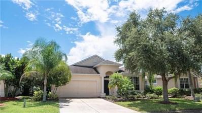 2318 125TH Drive E, Parrish, FL 34219 - MLS#: O5731441