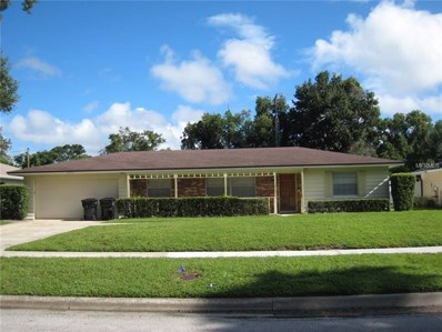 2921 Lake Arnold Place, Orlando, FL 32806 - MLS#: O5731451