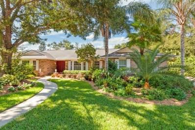 250 Mounts Bay Court, Longwood, FL 32779 - MLS#: O5731462