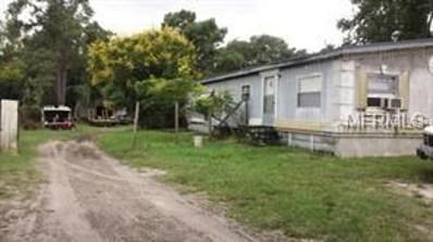 18760 Amityville Drive, Orlando, FL 32820 - MLS#: O5731475