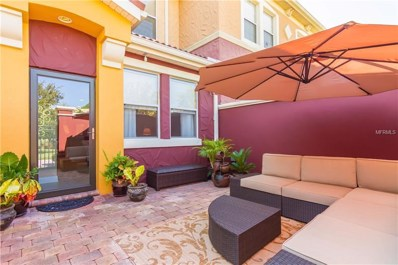 2954 Bella Vista Drive, Davenport, FL 33897 - MLS#: O5731496