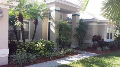 1343 Pleasantridge Place, Orlando, FL 32835 - #: O5731503