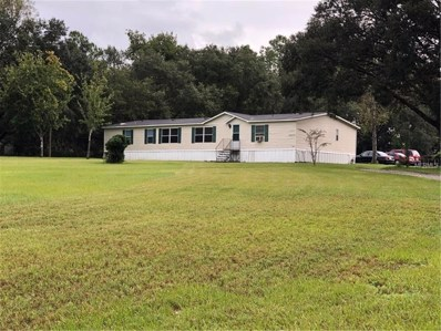 34938 County Road 437, Eustis, FL 32736 - MLS#: O5731509