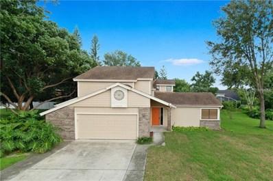 7925 Snowberry Circle, Orlando, FL 32819 - MLS#: O5731529