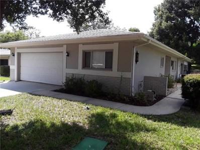 13021 Club Drive, Hudson, FL 34667 - MLS#: O5731535