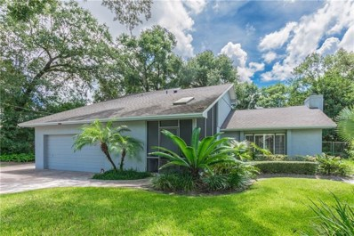 1301 Ridge Road, Longwood, FL 32750 - MLS#: O5731539