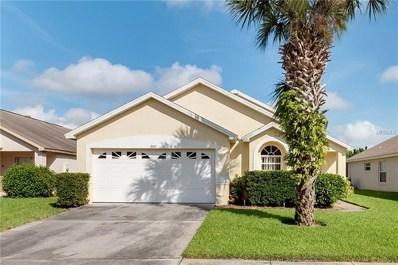 2665 Autumn Creek Circle, Kissimmee, FL 34747 - MLS#: O5731543