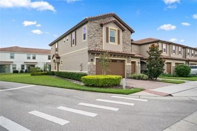 14151 Millington Street, Orlando, FL 32832 - MLS#: O5731550