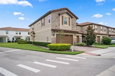 14151 Millington Street, Orlando, FL 32832 - #: O5731550