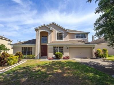 239 Largovista Drive, Oakland, FL 34787 - MLS#: O5731553