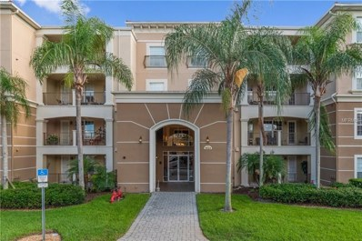 5024 Shoreway Loop UNIT 20506, Orlando, FL 32819 - MLS#: O5731608