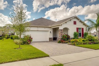 13674 Killebrew Way, Winter Garden, FL 34787 - MLS#: O5731628