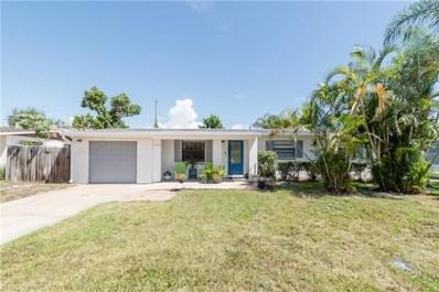 218 Harbor Drive, Cape Canaveral, FL 32920 - MLS#: O5731664