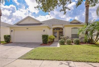 15112 Masthead Landing Circle, Winter Garden, FL 34787 - MLS#: O5731672