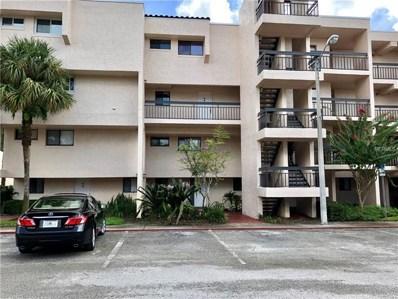 1162 Carmel Circle UNIT 300, Casselberry, FL 32707 - MLS#: O5731684
